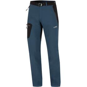 Directalpine Cruise 1.0 Pantalon Homme, greyblue-black